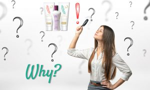 Why Use 1m Intimate Hygiene?
